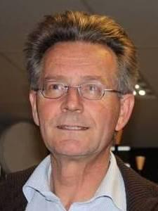 Jaap Hoefsloot
