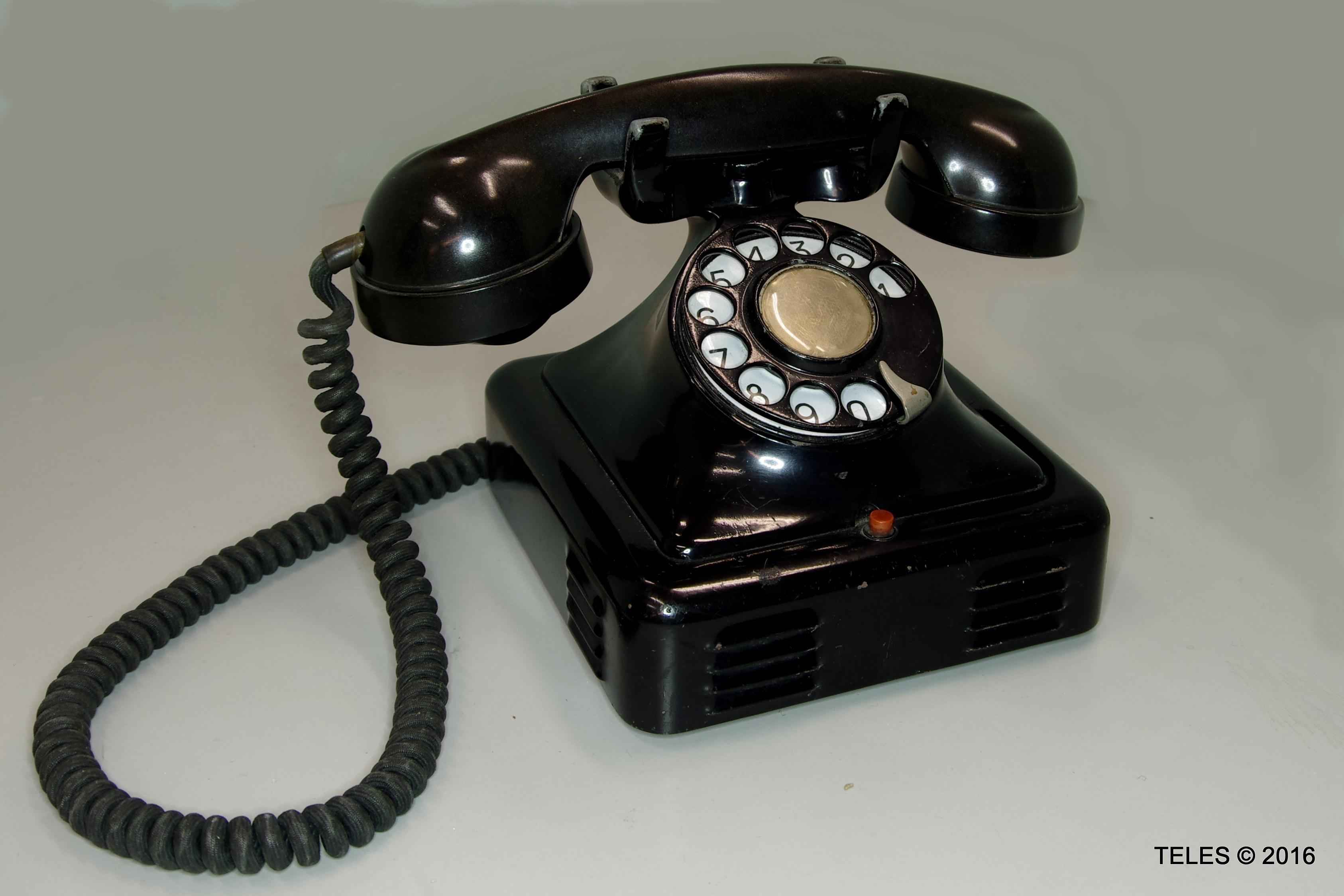 10038 telephone-PS28111.1