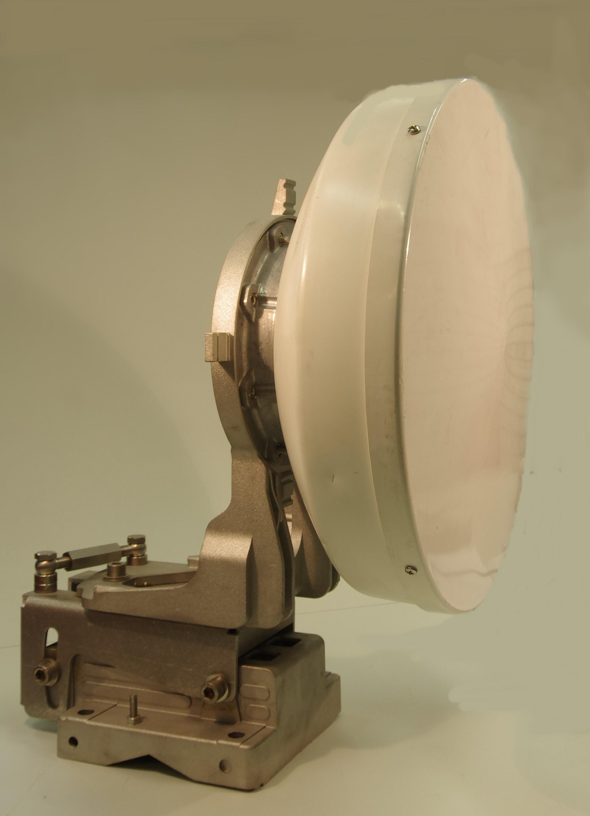 30002-antenna-microwave