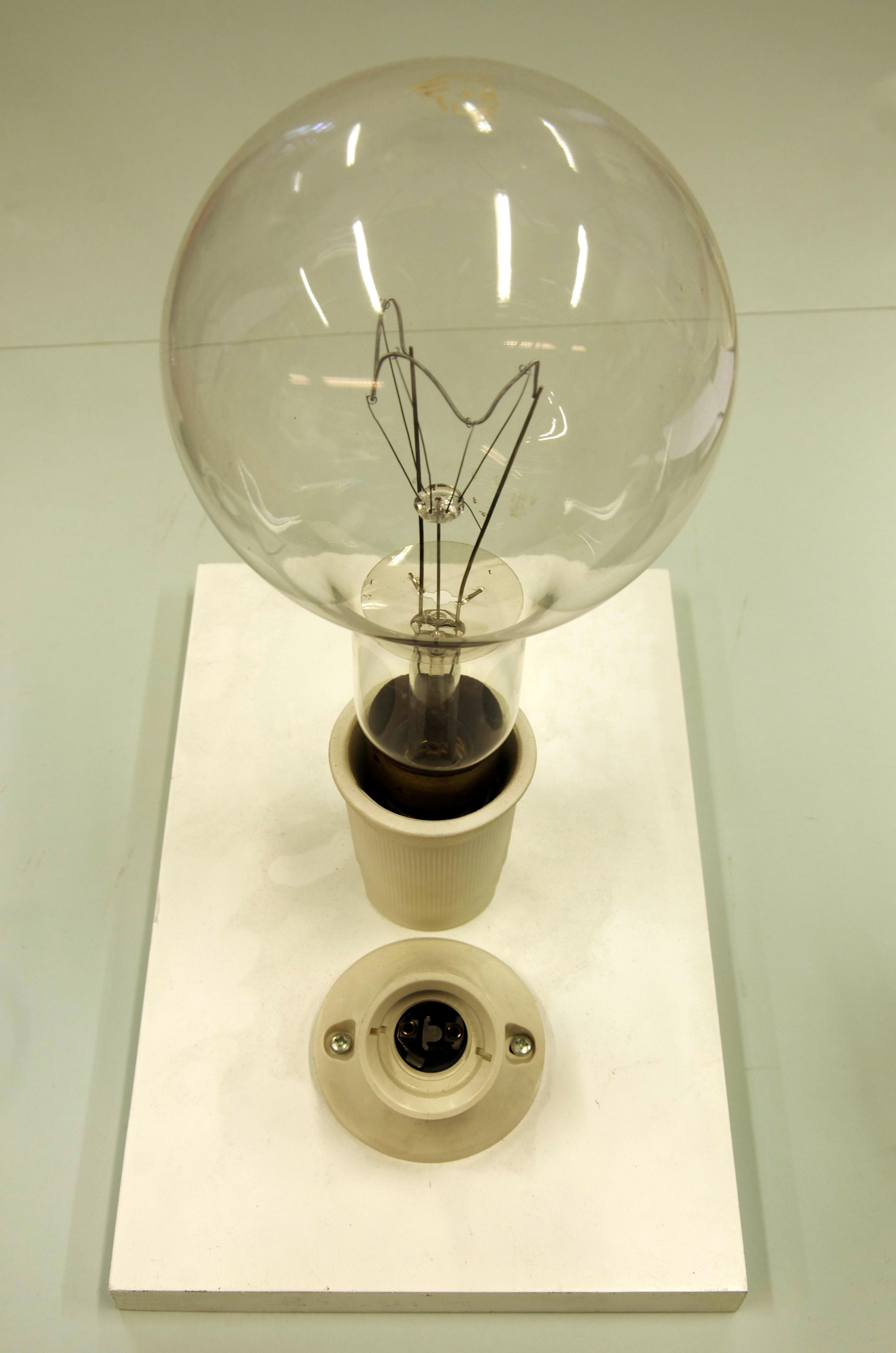 80005-bulb-btmc-1